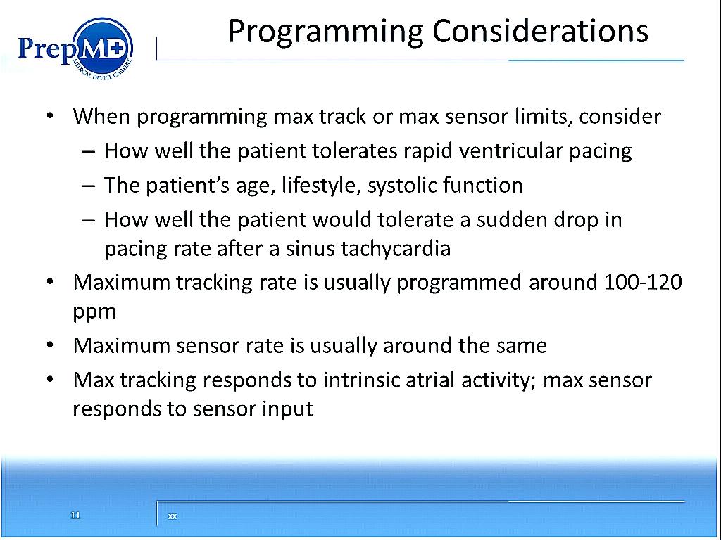 https://preponline.s3.amazonaws.com/presentations/2/d/c/2dc0b4a5-8a8e-4f0b-9a58-8637351fa8aa/slide_0011_full.jpg